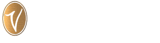 Viszlay Vineyards Logo